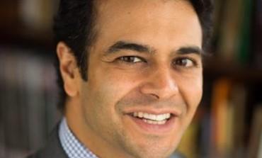 5 Ways Startups Can Beat Big Companies- Ravin Gandhi