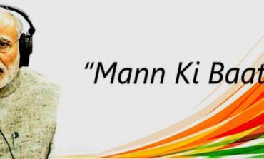 "MyOperator will handle calling operations of PM Modi's ""Mann Ki Baat"""