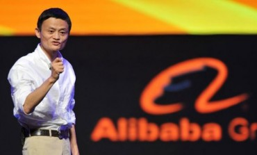 Tata Communications Inked a Deal with Alibaba Cloud