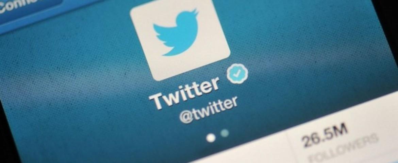 Google Acquired Twitter Mobile App Developer Platform Fabric