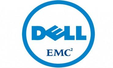 Dell acquire EMC Corp for $67 billion