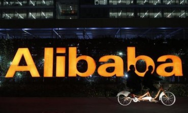 Alibaba Started Trade Facility Centre in Jaipur, Launched Hindi Website to tap SMEs