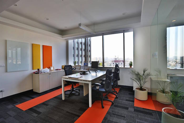 ibibo_office_7_b