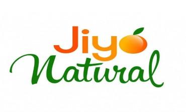 Indian Angle Network Invests in bangalore based Consumer Healthfood Startup Jiyo Natural