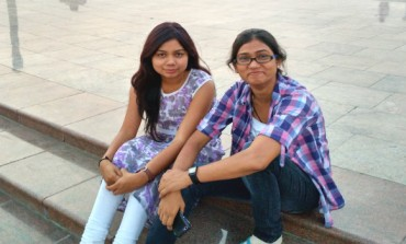 Digital India! Young Siblings From Lucknow Runs Online Jewellery Startup