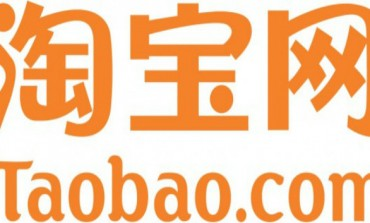 Alibaba making Taobao villages to help China's rural population