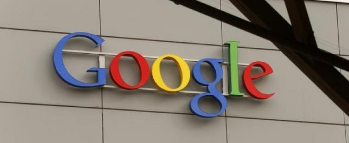 Google Acquires Data Science Startup Kaggle in a Boost to Data Play