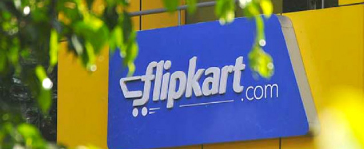 Accel Partners sells fractional stake in Flipkart to Qatar Investment Authority for $100 million