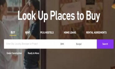 Housing.com to restructure business, will focus on buying and selling of apartments