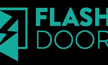 Flashdoor Raises Money From Former and Current Flipkart Executives