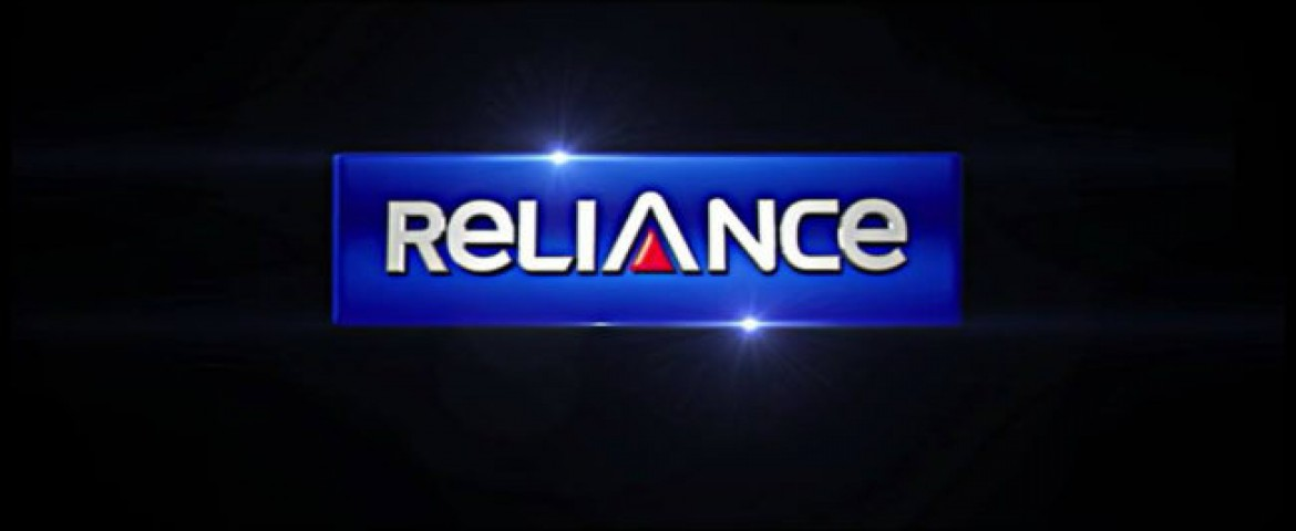Reliance Clarifies No plans to Launch App Based Taxi Service