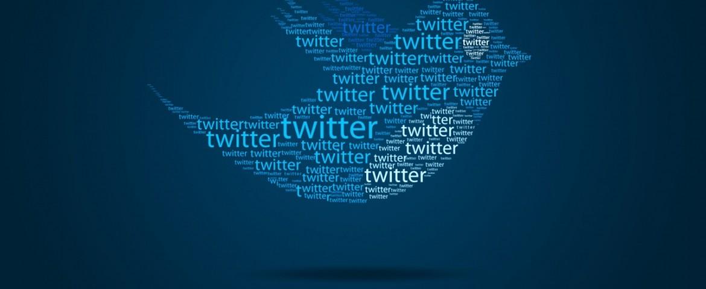News Corp denies rumours of Twitter bid