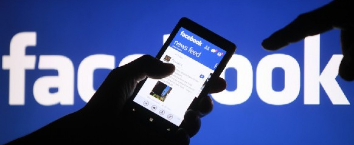 Now Facebook Video Can Load Through HTML5 by Default