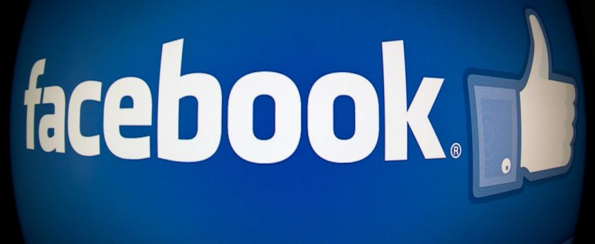 Facebook Bans 175-Year-Old Pub Over 'Offensive' Name: Report