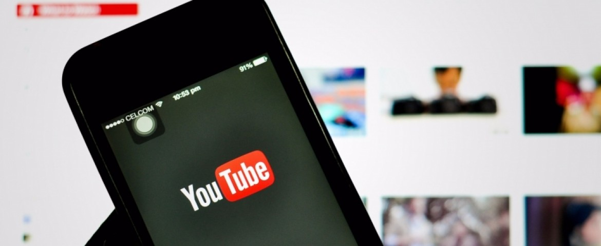 This One Video Convinced Google to Buy YouTube in $1.65 billion