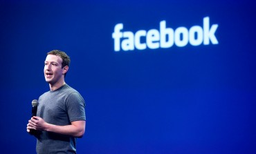 India is temporarily banning Facebook's plan to provide free internet to the developing world