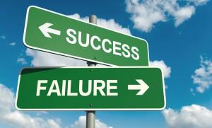 Success-Failure-Blogging.df