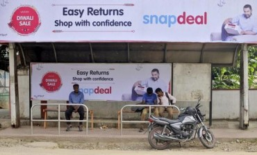 Snapdeal Partners IIT Delhi to Sell SmartCane Online