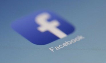 'Facebook at Work' Is Finally Launching