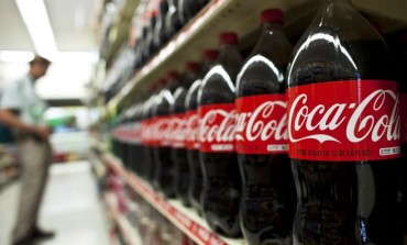 Coca Cola to Enter Dairy Drinks Segment in India