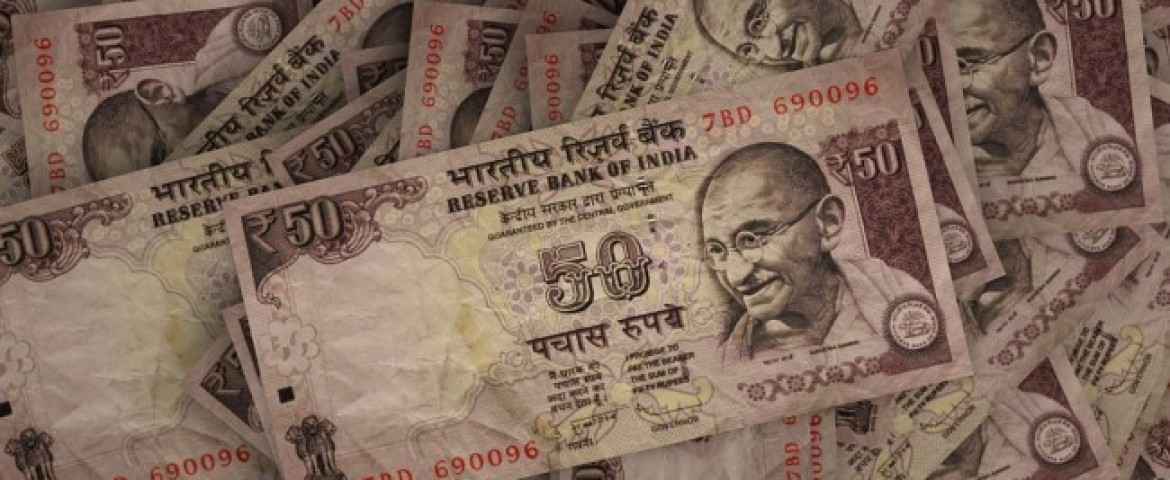 Global economy depends on more than India in 2016