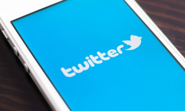 Twitter is Now a 'News App' on App Store