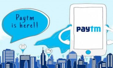 Paytm buys home services marketplace Near.in