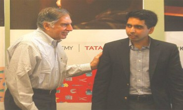 Tata Trusts, Khan Academy enter five-year pact to develop free, high quality learning experience in India