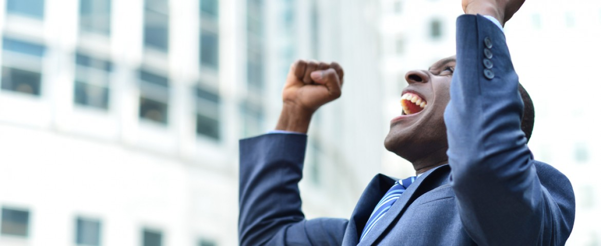 Why the Most Successful People Have the Most Haters- John Brubaker