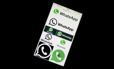 Security Flaw Found in WhatsApp, Telegram: Researchers