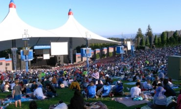 Four things to expect from upcoming Google I/O conference