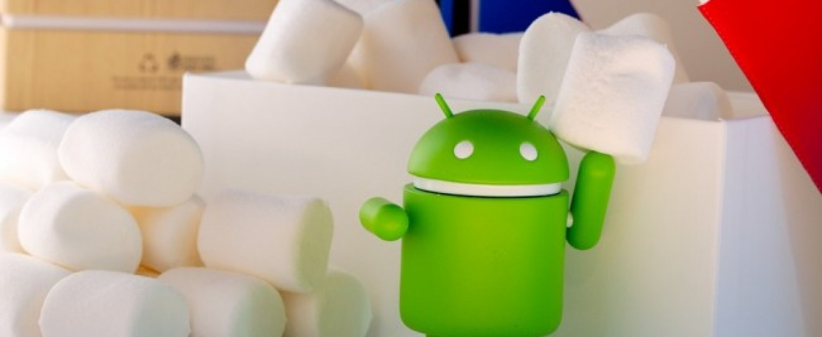 Google Vs Oracle: Oracle Revealed Google's Android Revenue Secret