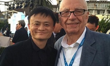 Decoding: Is Jack Ma the Rupert Murdoch of China?