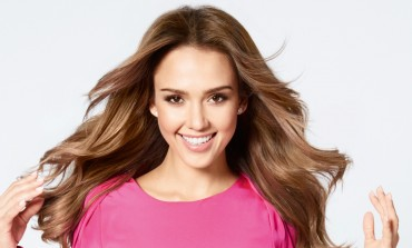 Actress Jessica Alba Can't Believe that Her Honest Company is Successful