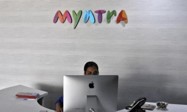 Sorry We Messed Up Says Myntra
