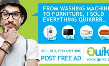 Quikr lost Rs 9 for every Re 1 earned last fiscal