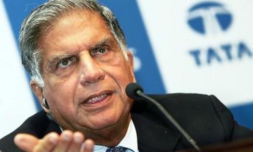 Maharashtra Needs More Research Centres to Boost Startups: Ratan Tata