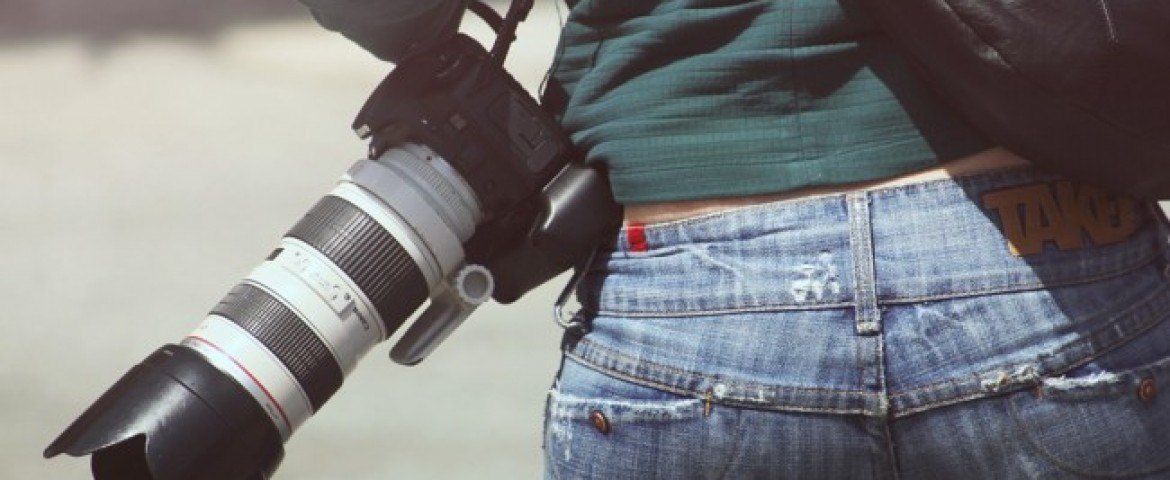 SIFTR Labs, Photography Curation Startup Raises Funding