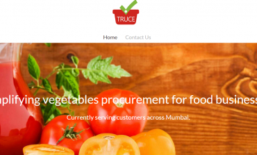 Mumbai Based Startup Truce Raises $370,000 From Inmobi and Snapdeal Founders