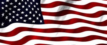 US announces USD 150 million for H1B One Workforce training program