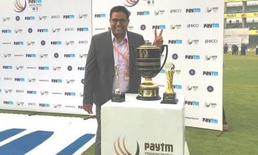 Aditya Birla Retail To Offer Mobile Wallet 'Paytm' Across 500 Stores