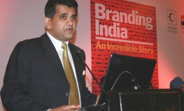 Relocate Your Manufacturing Base to India: Amitabh Kant Tells Japan