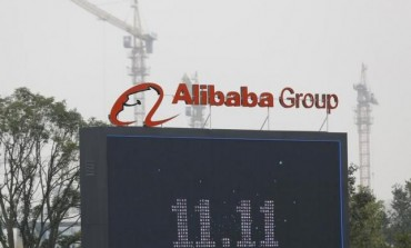Alibaba Group Will Purchase Its Own Share From SoftBank Group