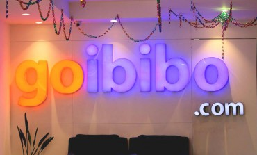 Goibibo Becomes Principal Sponsor of Mumbai Indians