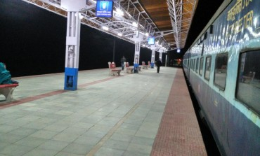 After Google, Now Indian Firm Joister Wants to Offer Free Wi-Fi at Railway Stations in Maharashtra
