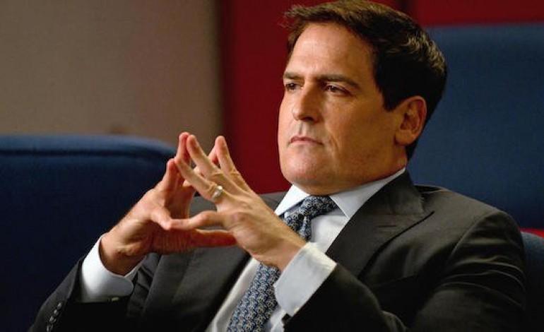 Billionaire Mark Cuban Launches Generic Drug Company