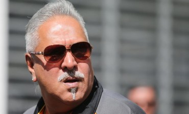 Diageo To Pay Vijay Mallya Over Rs 515 Crore As Separation Fee