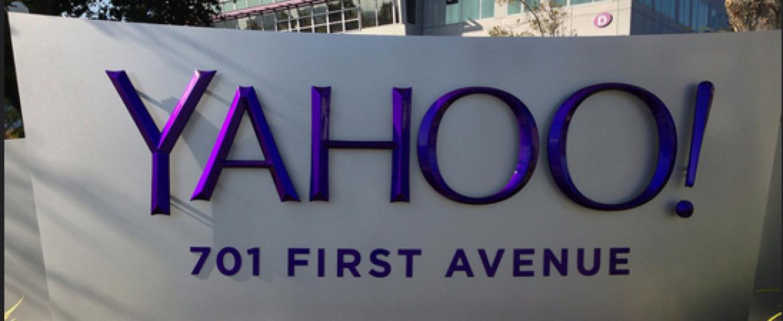 Yahoo Cut Internet Workforce As it Pursues Spin-off – Marissa Mayer