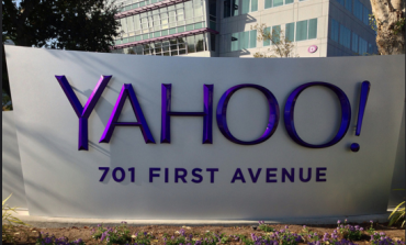 Yahoo Cut Internet Workforce As it Pursues Spin-off - Marissa Mayer