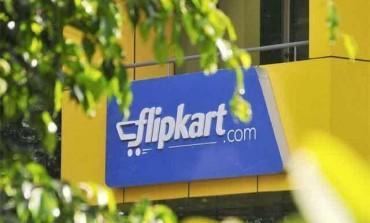 Flipkart Gives Another Blow To PayTm Through Flipkart Money
